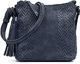 Suri Frey Becky Handtasche mit Reißverschluss