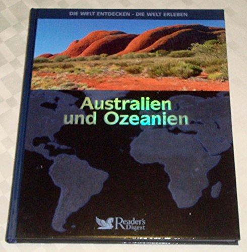 handbuch der vogelpflege papageien papageien 3 bde bd 2 neuseeland australien ozeanien sudostasien und afrika