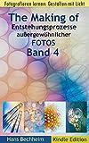 Hans Bechheim (Autor)(3)Neu kaufen: EUR 2,99