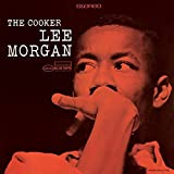 Songtexte von Lee Morgan - The Cooker