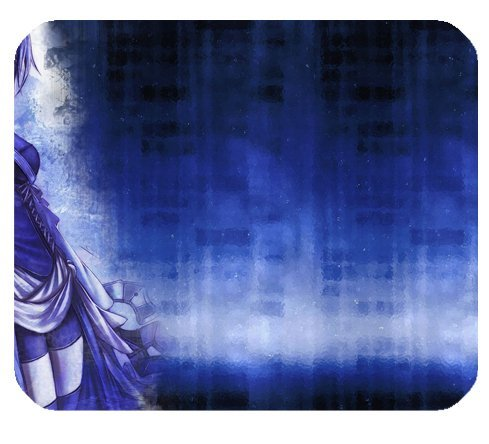aqua-kingdom-hearts-mousepad-personalized-custom-mouse-pad-oblong-shaped-in-984x787-gaming-mouse-pad