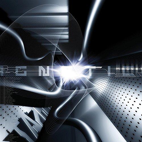 Apple iPhone 5 Housse Étui Protection Coque Techno Tunnel Chrome CasDur anthracite clair