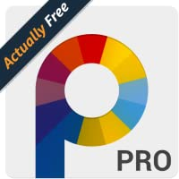 PhotoSuite Pro 4