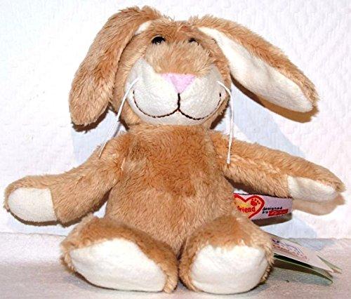 mbf-my-best-friend-by-sigikid-pluschhase-hase-kuscheltier-ca-25-cm