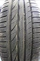 Bridgestone TURANZA ER3001Verano Neumáticos