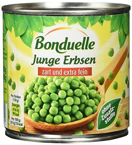bonduelle-erbsen-feinste-auslese-6er-pack-6-x-425-ml-dose