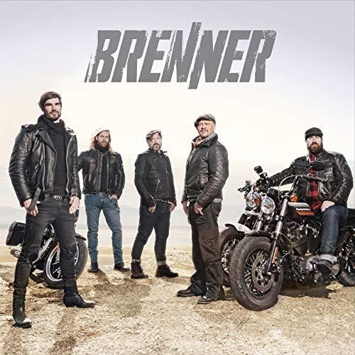 Brenner -