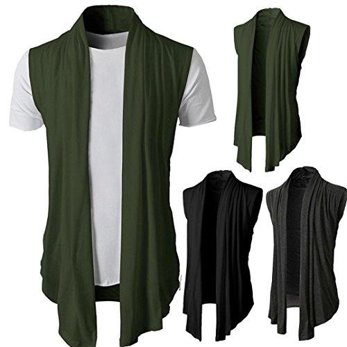 L T-shirt DFENSTEC Linea X-light Maglia Maglietta Intima Intimo Bianco RETE0086