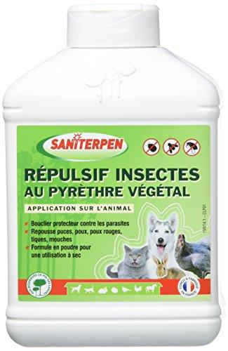 action-pin-saniterpen-repulsif-insectes-au-pyrethre-pour-elevage-200-g