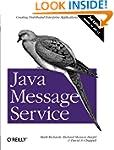 Java Message Service