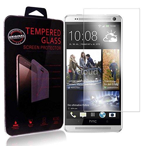 ycloud-protector-de-pantalla-para-htc-one-max-59-pulgada-cristal-vidrio-templado-premium-9h-durezaal