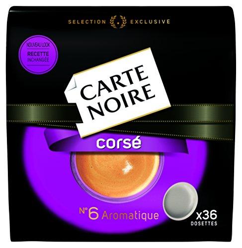 carte-noire-corse-36-dosettes-souples-250-g-lot-de-3-108-doses