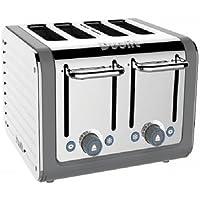 Dualit 4 slot Architect Toaster