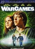 Wargames [ Edizione: Stati Uniti]