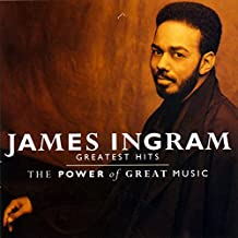 The Best of - The Power of Great Music