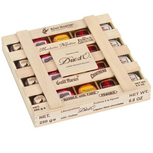 duc-do-wooden-crate-of-assorted-liqueurs-irresistible-chocolate-christmas-gift-by-treat-gifts