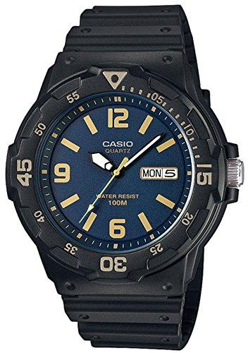 casio-collection-men-horloge-mrw-200h-2b3vef