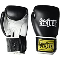 Benlee Rocky Marciano Unisex Tough Boxing Gloves, Unisex, TOUGH
