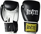 BENLEE Rocky Marciano Tough Boxhandschuhe