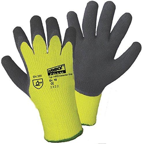 griffy-gants-de-protection-griffy-14932-100-acrylique-et-revetement-en-latex-naturel-en-388-risques-