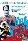 The Man Without A Past [DVD] [2002] [Reino Unido]