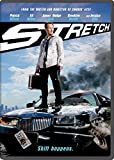 Stretch [USA] [DVD]