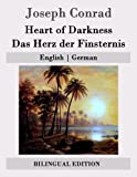 Heart of Darkness / Das Herz der Finsternis: English | German - Joseph Conrad