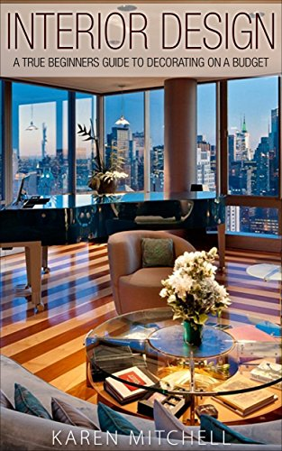 51aLxW%2BA%2B0L - NO.1# BEAUTIFUL SUNKEN LIVING ROOM DESIGN IDEAS