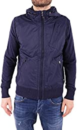 parajumpers FIELD JACKETS NERO