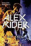 Alex Rider 6: Ark Angel