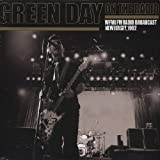 Green Day Obras radiofónicas