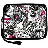 "Monster High - Funda para tablet de 7"" (Ingo Devices MHA006Z)"