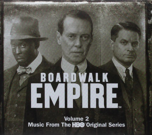 boardwalk-empire-2-music-from-the-hbo-series