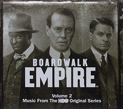 boardwalk-empire-volume-2