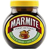 Marmite Large 500g