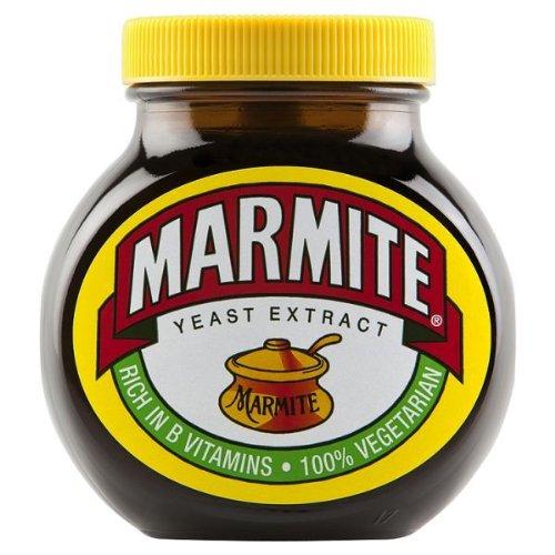 marmite-250g