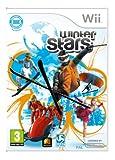 Winter Stars  [Edizione: Regno Unito]