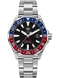 Tag Heuer Aquaracer Automatic Mens Watch WAY201F.BA0927