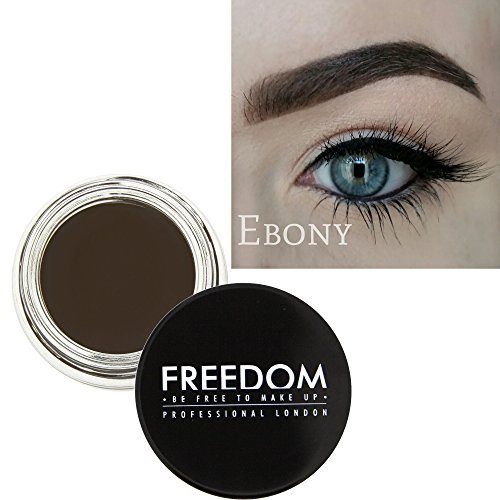 freedom-makeup-eyebrow-definition-brow-pomade-ebony