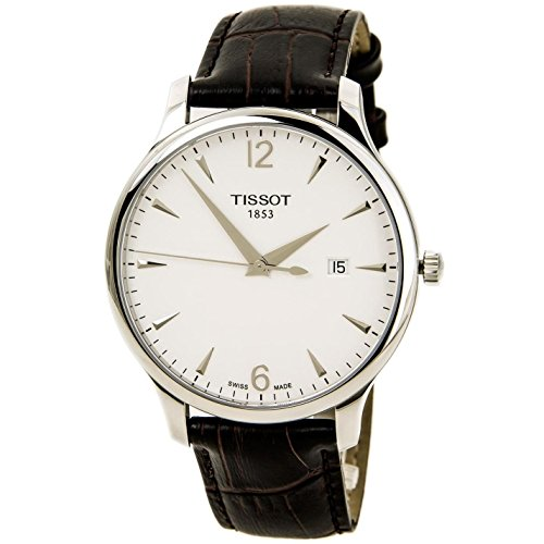 orologio-tissot-tradition-t0636101603700
