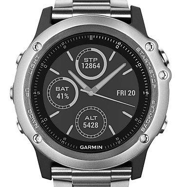 Lemumu Herren Sport Watch Military Watch Dress Watch Pocket Watch Smart Watch Fashion Watch Armbanduhr einzigartigen kreativen Watch Digital Watch