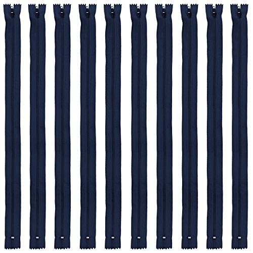 Couleur Bleu-Vert 660alf-0030 alco-660alf-0030/Chaise de Plage Aluminium fibreline 67/x 52/x 11.5/cm Positions