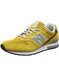 New Balance Herren Revlite MRL996 Sneakers,