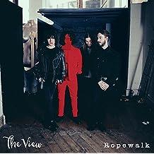 Ropewalk by View (2013-10-21)
