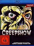 Creepshow - uncut ( Blu-ray )