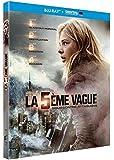 La 5ème vague [Blu-ray + Copie digitale]