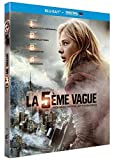 La 5ème vague [Blu-ray + Copie digitale]