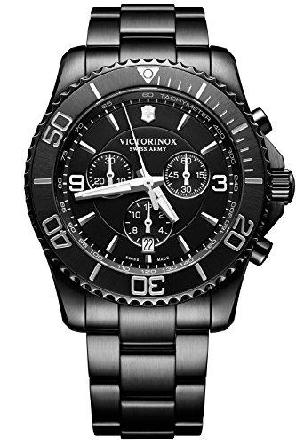 Victorinox Reloj de caballero 241797