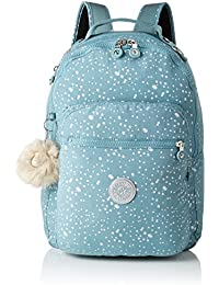 9564b39d878 Amazon.co.uk: Kipling - School Bags, Pencil Cases & Sets: Luggage