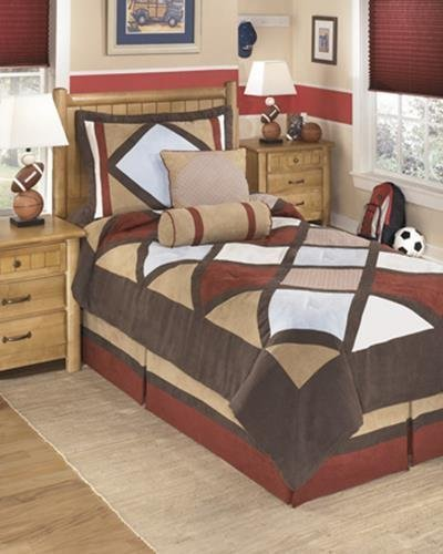 signature-design-by-ashley-academy-bedding-set-twin-multicolor-by-ashley-furniture